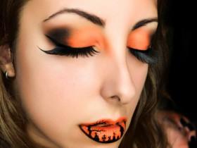halloween-makeup-lips-eva-senin-pernas-4-700x450