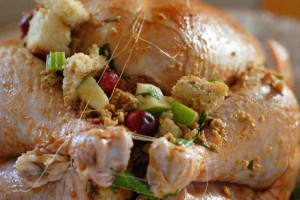 Stuffed_turkey